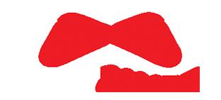 Daily Gamer Logo